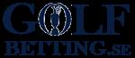 golf betting logo