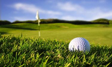 golfbetting