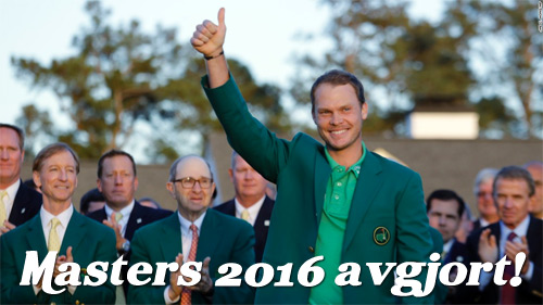 masters 2016 danny willett