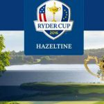 ryder cup golf betting